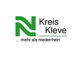 Logo-Kleve