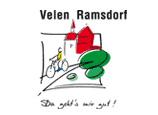 Logo-Velen