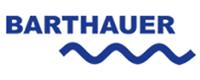 Logo-Barthauer