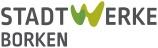 Logo-Stadtwerke Borken