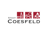 Logo-Coesfeld