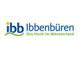 Logo-Ibbenbueren