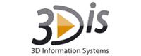 Logo-3DIS
