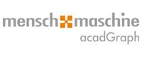 Logo-acadGraph